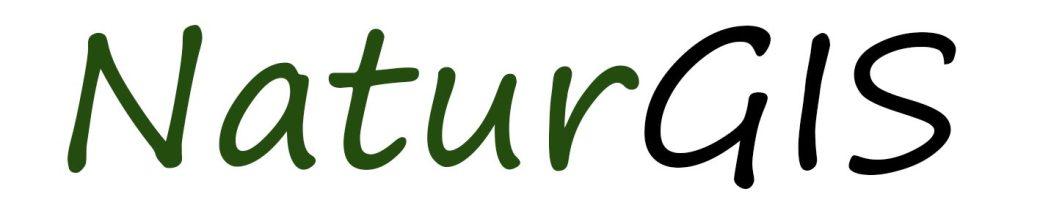 Marca NaturGIS
