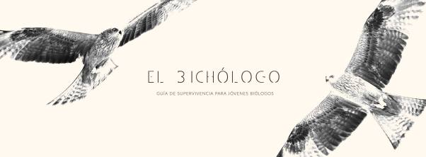 el bichologo blog naturgis