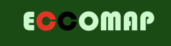 Proyecto ECCOMAP