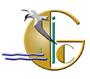Grupo de investigación en Biología de la Conservación