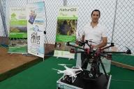NaturGIS Drones RPAS