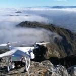 Drones y sus aplicaciones