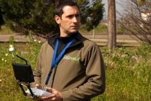 signatur naturgis drones